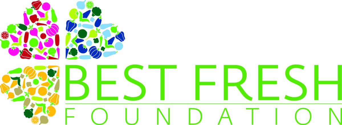 Best Fresh Foundation