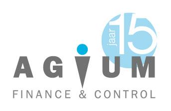 Agium Finance en Control