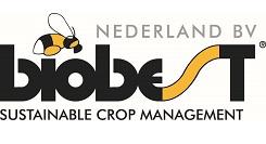 Biobest Nederland B.V.