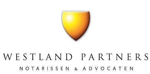 Westland Partners