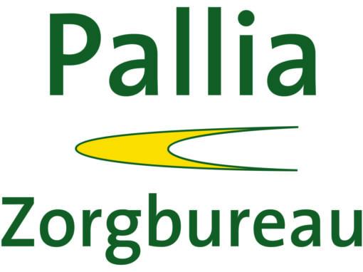 Pallia Zorgbureau