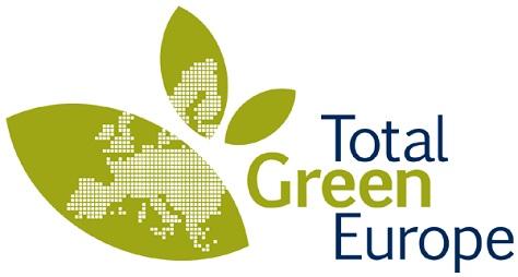 Total Green Europe